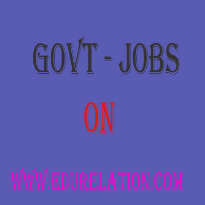 Board of Revenue Uttar Pradesh Recruitment  2015.