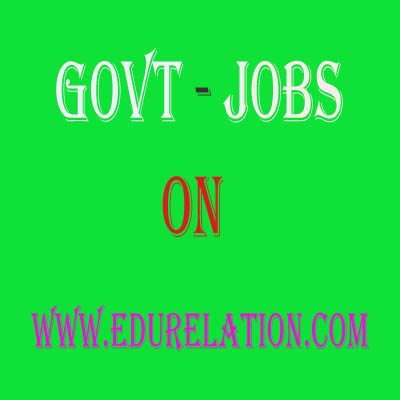 JKSSB Recruitment 2015.