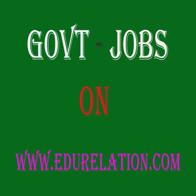 State Health Society Recruitment 2015.