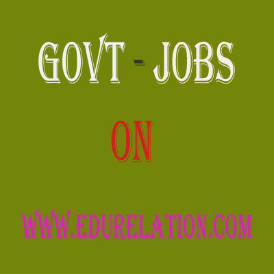 NIELIT Recruitment 2015.